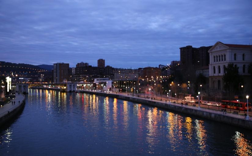 C:Rossana Naveda. Bilbao
