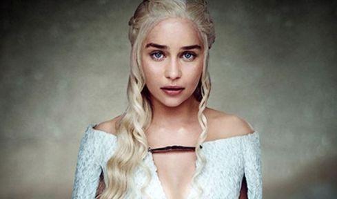 Daenerys-Targaryen-crop-630x371