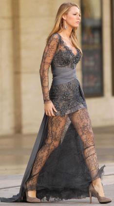 639fdf1ec66ab0a5f3612e2c9b923672-gossip-girls-gorgeous-dress