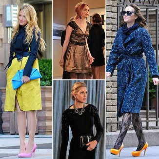 best-fashion-moments-from-gossip-girl-season-five-s-serena-van-der-woodsen-versus-blair-waldorf-style-off
