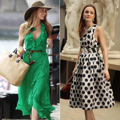 ee08a8b7699961cd5b7c549b4ed26f63-gossip-girl-clothes-gossip-girl-dresses