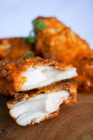 keto-chicken-tenders-close-467x700