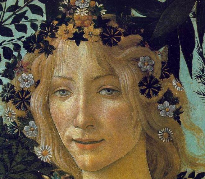 f21013754abbabd2d7e1e27c06368787-primavera-botticelli-italian-renaissance